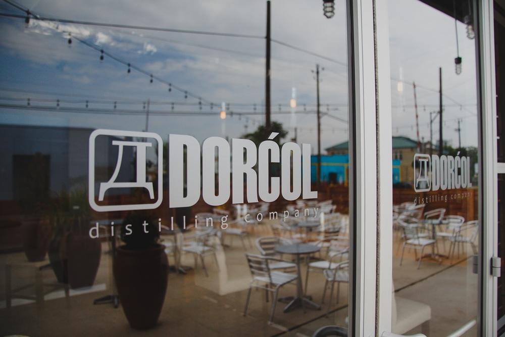 Dorcol Entry