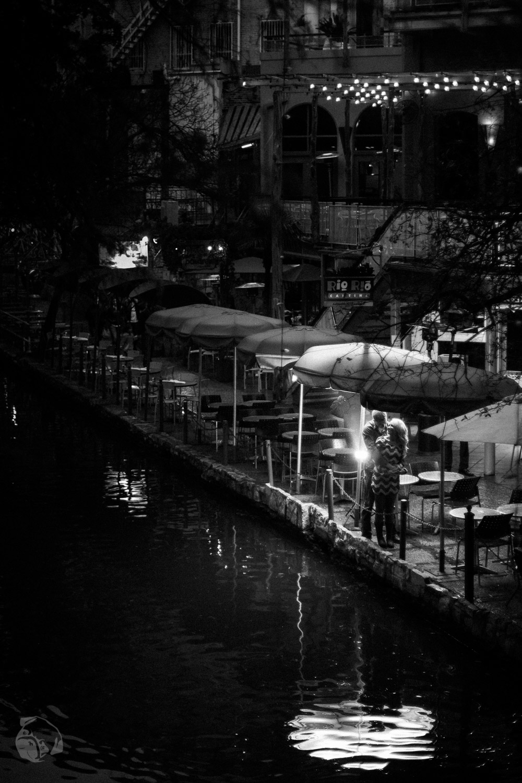 riverwalk rio