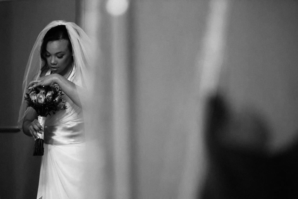 san antonio wedding
