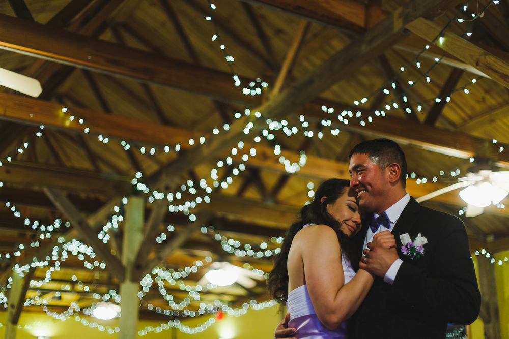 hill country wedding photography