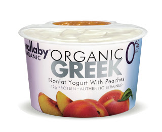 7-95709-06513-8_Wallaby_Greek_NF_5.3oz_Peach.jpg