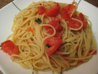raw+tomato.jpg