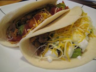 vegan+tacos.jpg