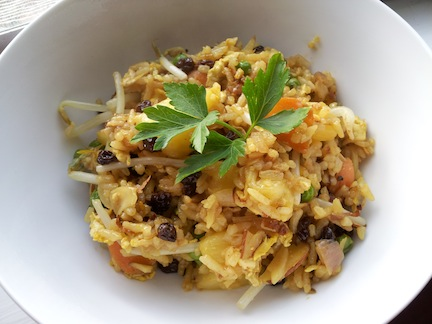 Thai rice.jpg