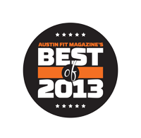 0828_JoyMoves_Austin Fit Magazine_2013-BestOf-Logo_200x200.png