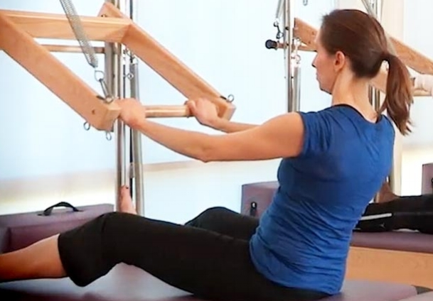 new-to-pilates-austin-special-deal.jpg