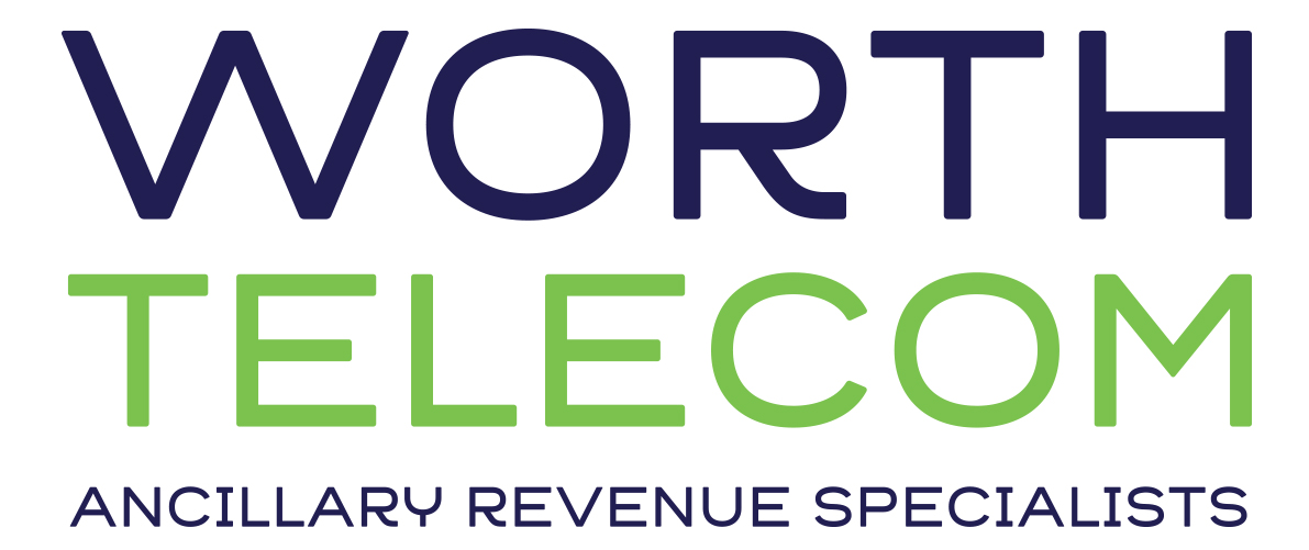 Worth Telecom Advisors