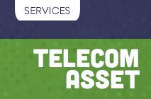 TelecomAsset.jpg