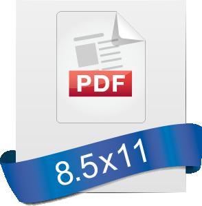 PDF icons_8.5x11.png