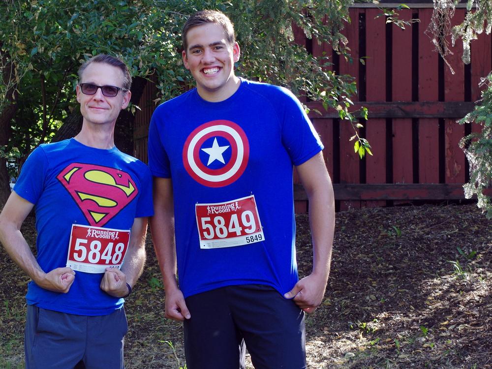 ADJ-SM---2015-Superhero-Race---IMGP4310.jpg