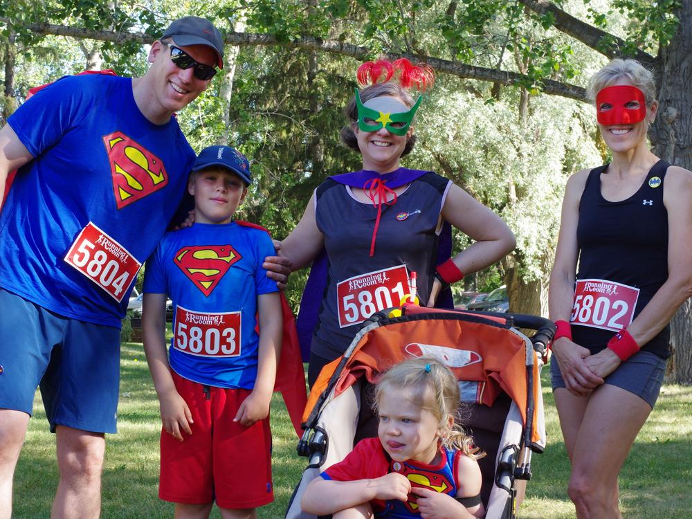ADJ-SM---2015-Superhero-Race---IMGP4328.jpg