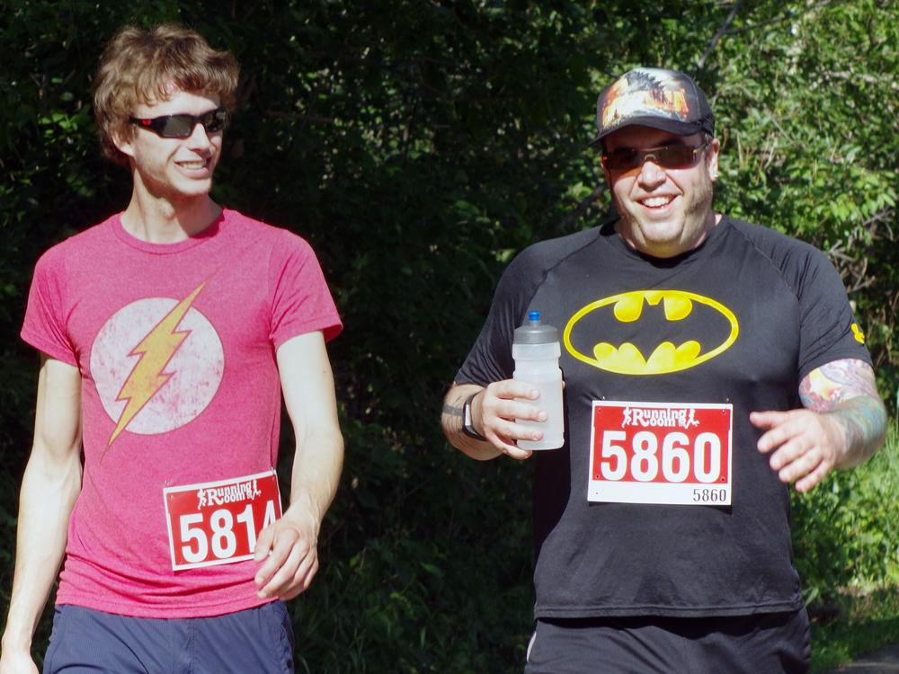 ADJ-SM---2015-Superhero-Race---IMGP4426.jpg