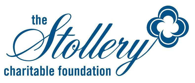 The Stollery Charitable Foundation