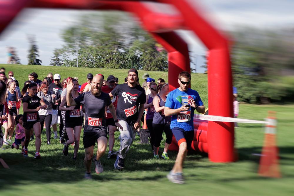 ADj - Run Start - IMGP0055.jpg