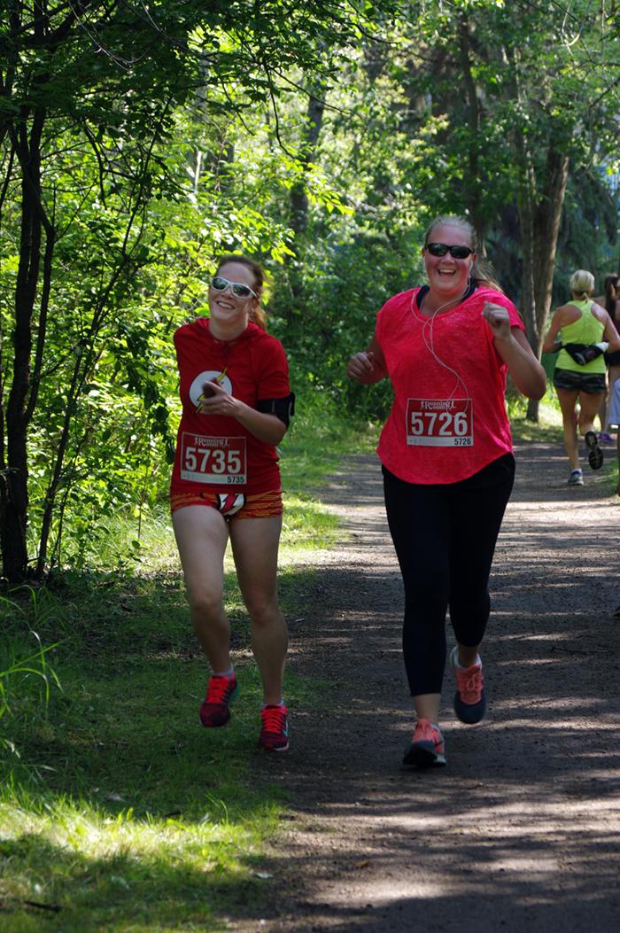 ADj - Two Runners - IMGP0136.jpg
