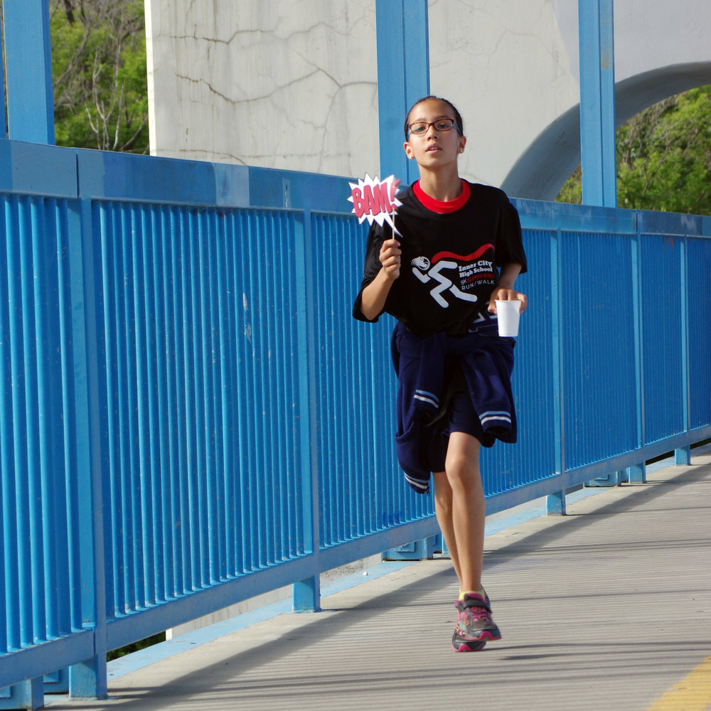 ADJ - Runner - IMGP1855.jpg