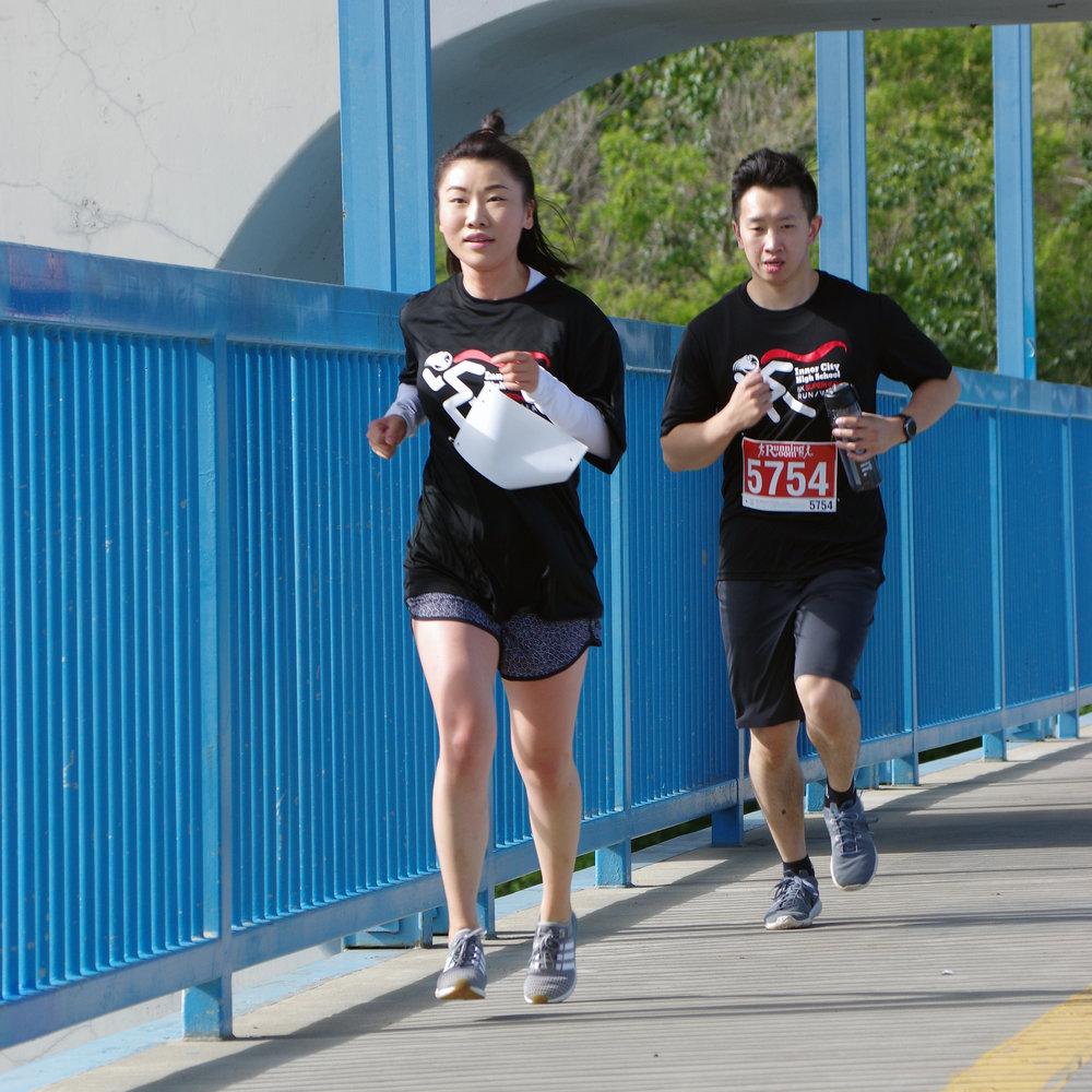 ADJ - Runners - IMGP1857.jpg