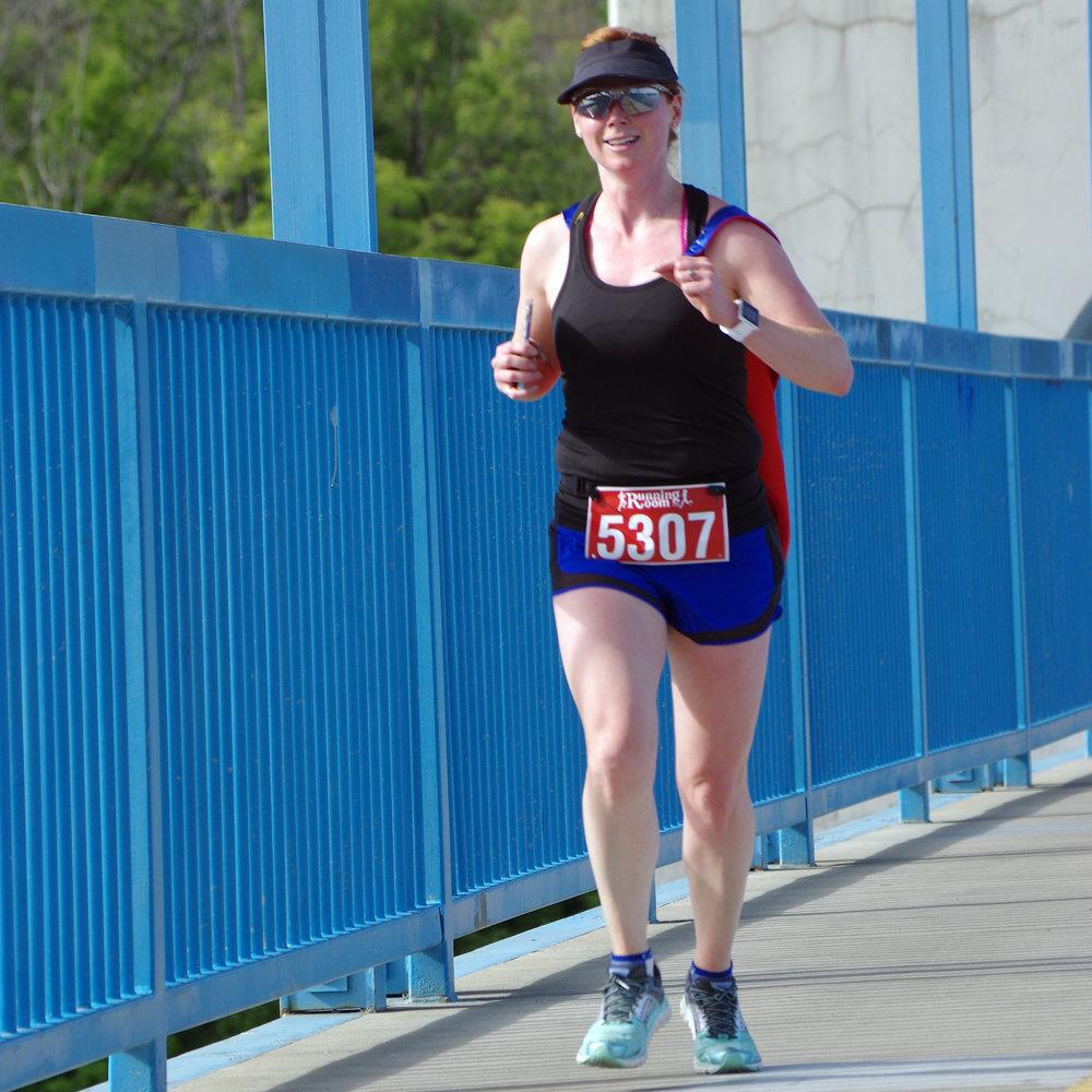 ADJ Runner - IMGP1847.jpg