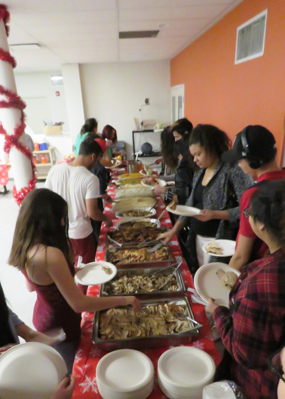 Christmass Lunch at Inner City.JPG