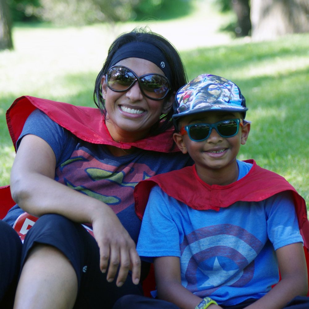 web-ADJ - Race Mom and Kid - IMGP1917.jpg