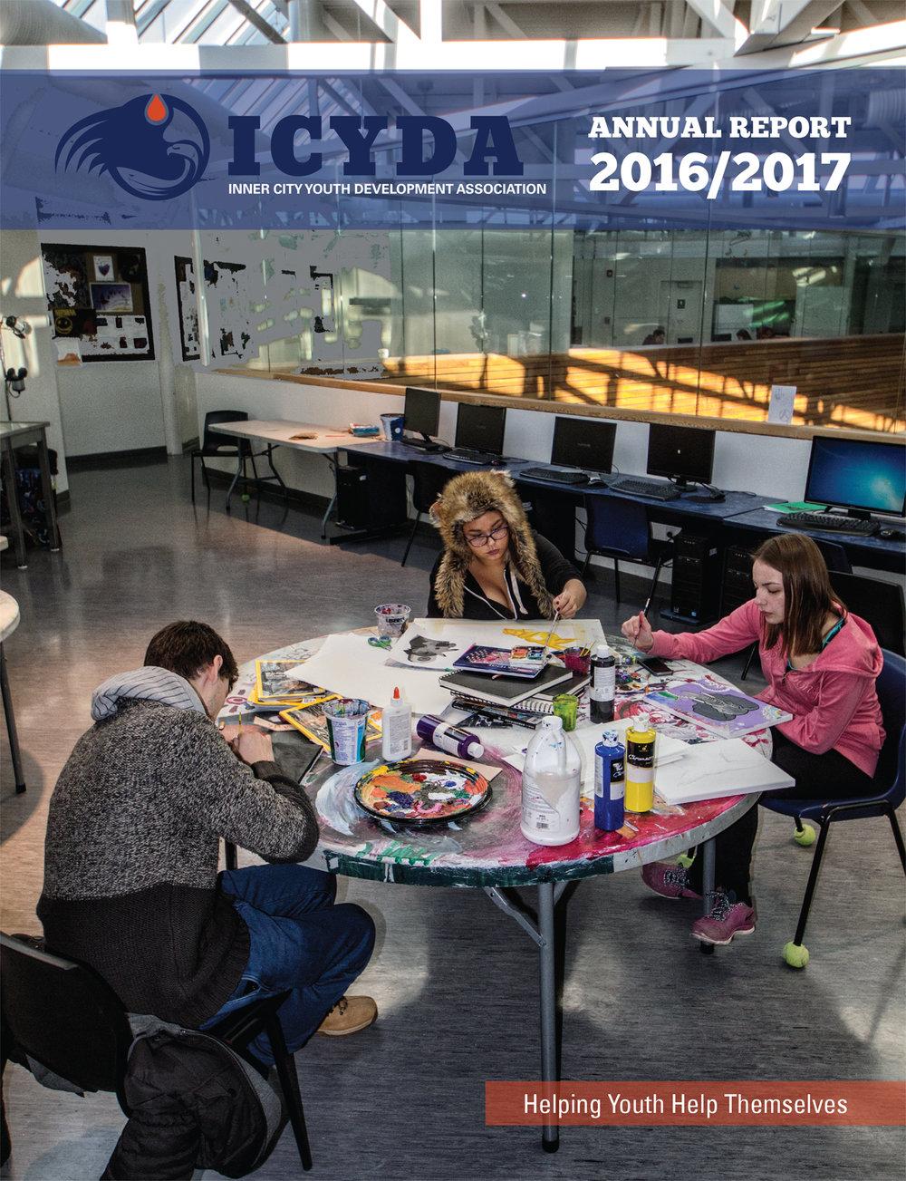 J000273 - Inner City, 2017-18 Annual Report_Final-1.jpg