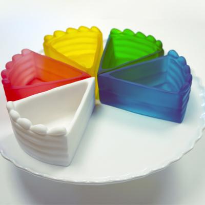 Cake Du Jour