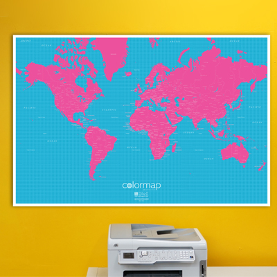 ColorMap01.jpg
