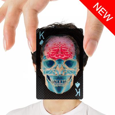 X-Ray_01.jpg