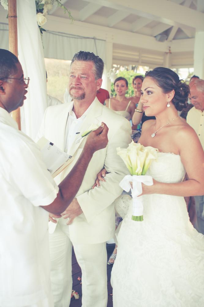 Michelle-Gregg-Zaun-Wedding-Bahamas-Paul-Steward-Photography-Toronto ...: paulsteward.com/michelle-gregg-zaun