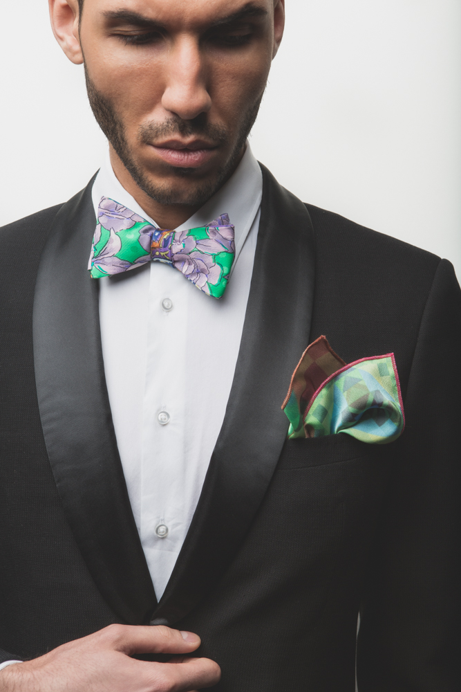 Just-Sultan-Toronto-Bowtie-Lookbook-Paul-Steward-1.jpg