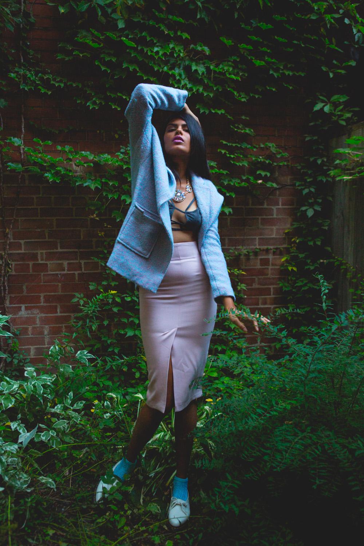 Fashion-Editorial-Paul-Steward-Photography-.jpg