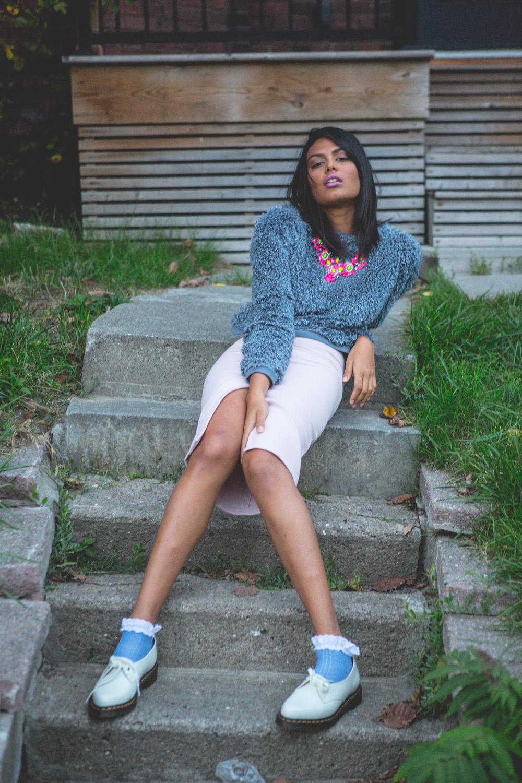 Fashion-Editorial-Paul-Steward-Photography-1193.jpg