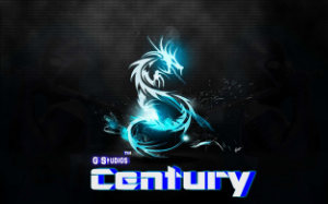 Century The Series Promo Picture.jpg