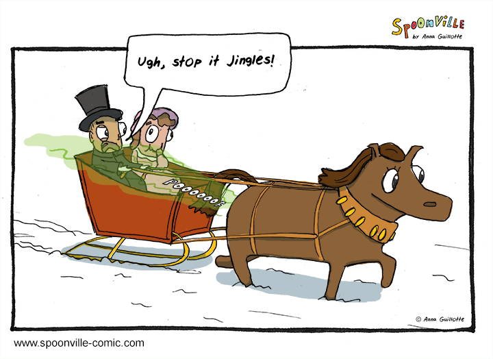 sleigh-ride-comic.png
