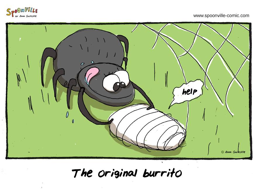 original-burrito.png