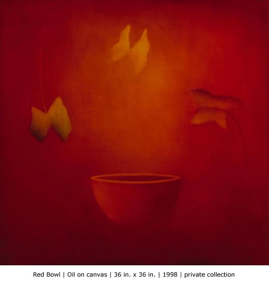 red bowl.jpg