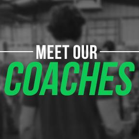 ss-coaches.jpg