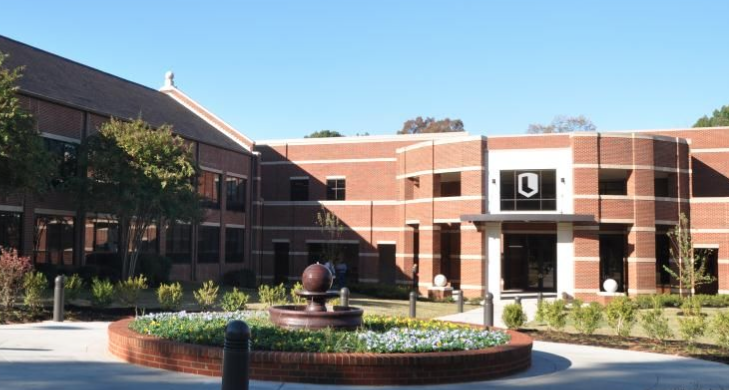 fromLausanne School (Memphis, TN)website