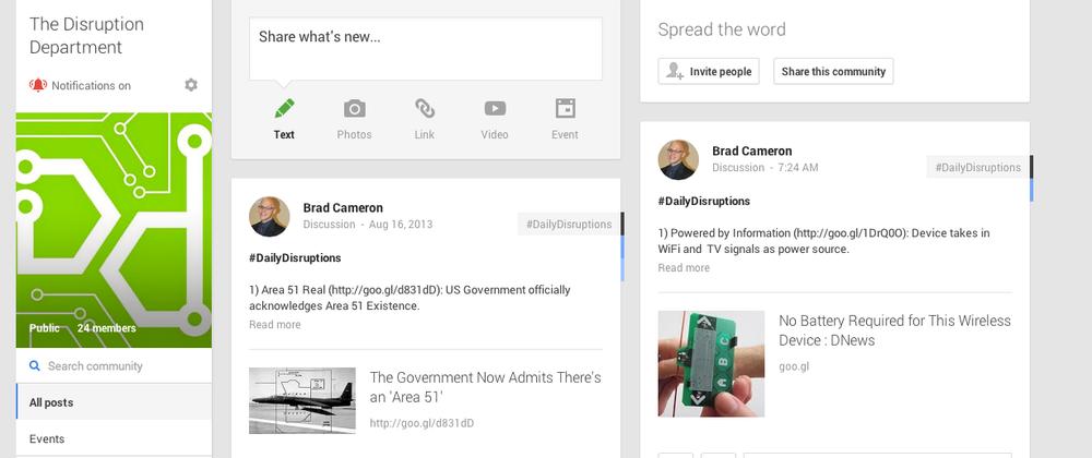 Screen Shot 2013-08-19 at 10.07.44 PM.png