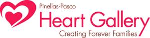 Heart Gallery Logo.jpg