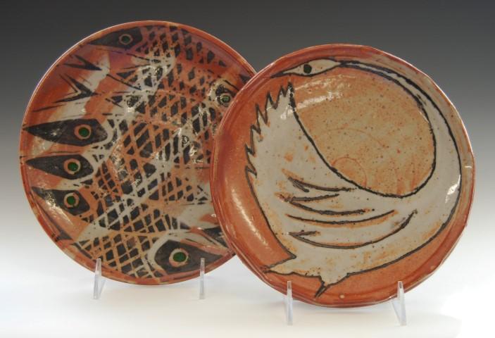 Plates 3 (Small).JPG