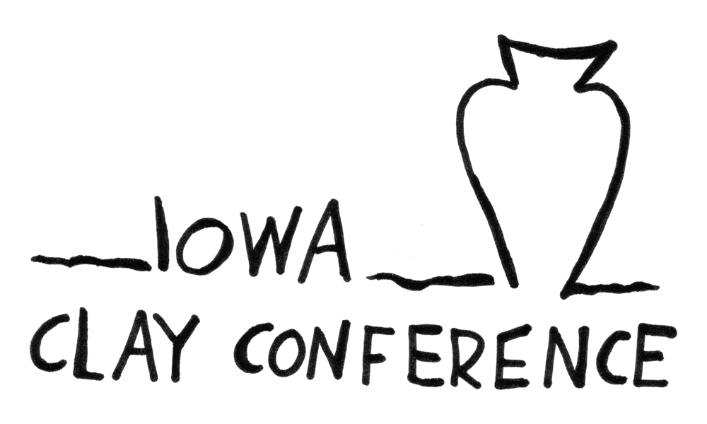 Clay Conf Logo_transp copy.jpg