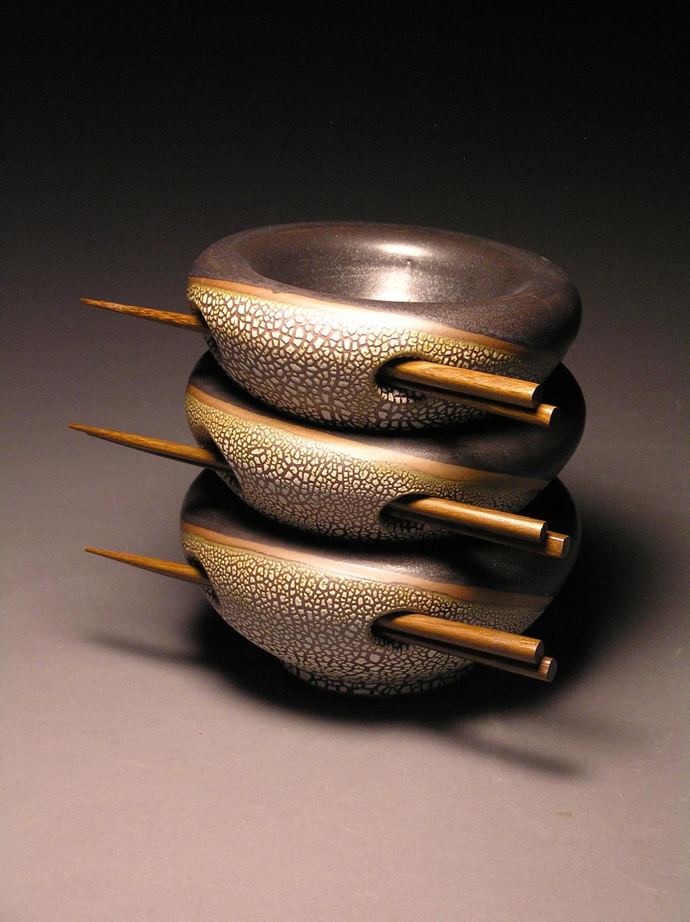 Holen-Chopstix Bowls.jpg