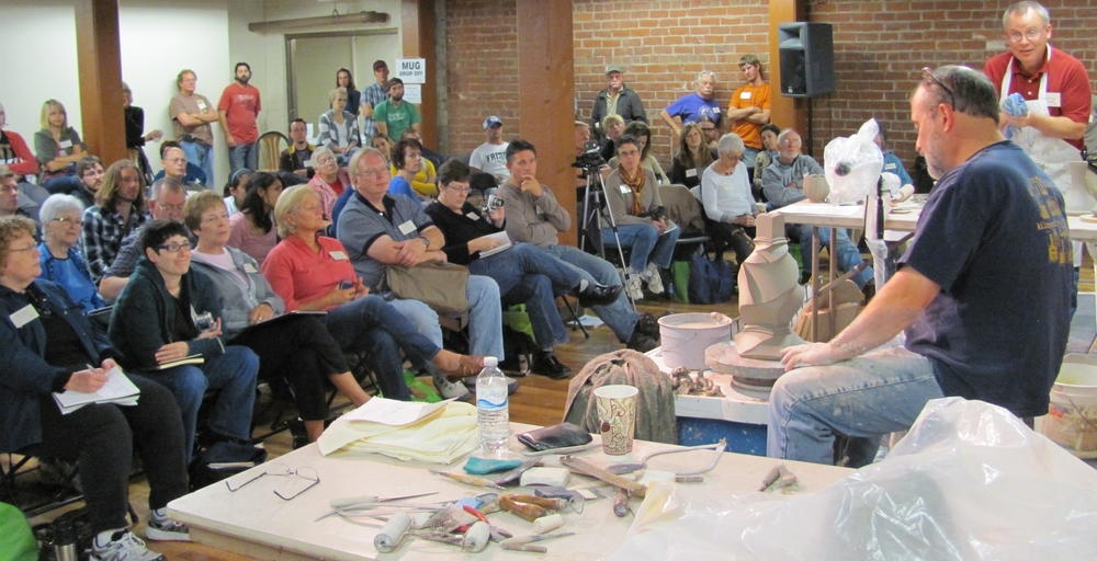 Iowa Clay Conference_2011- (126).JPG