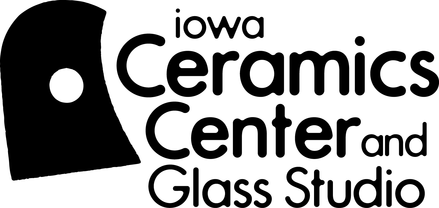 iowa Ceramics Center and Glass Studio