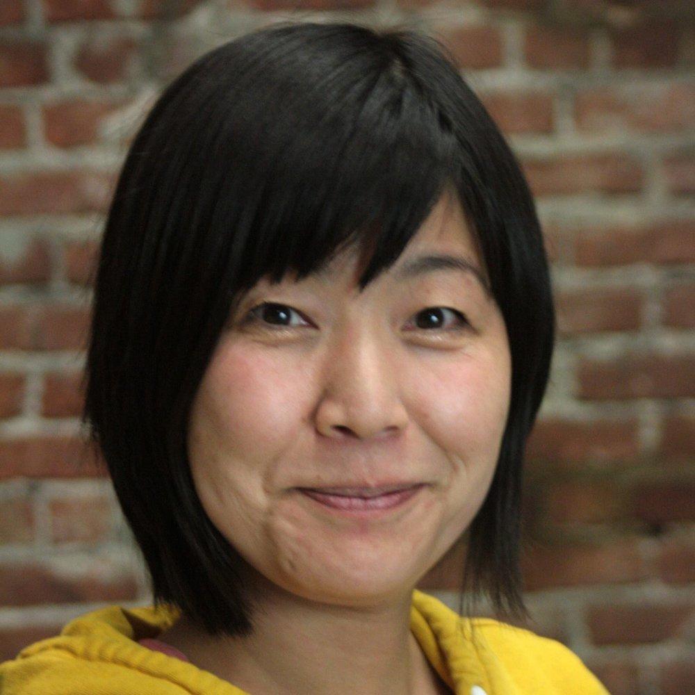 Hiromi Iyoda