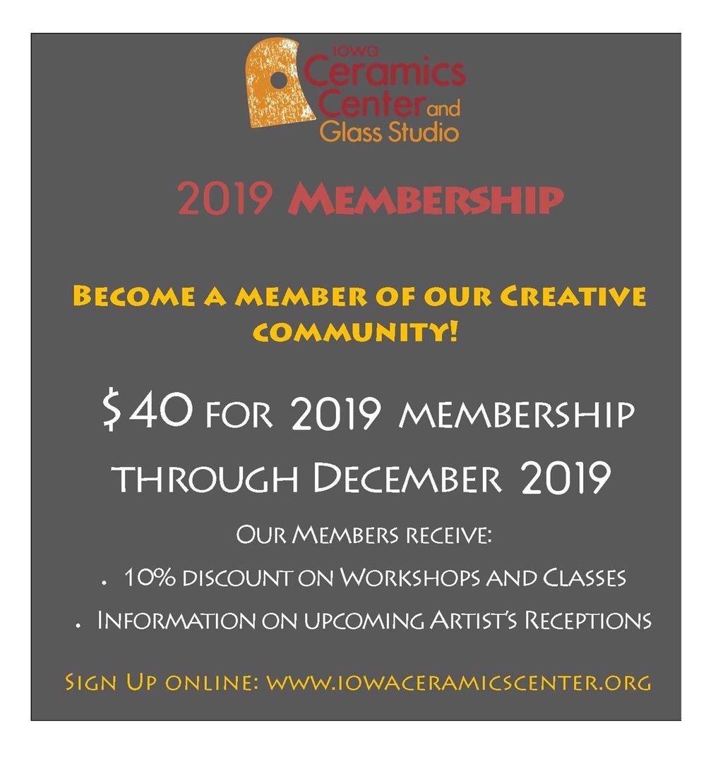 2019 membership.jpg