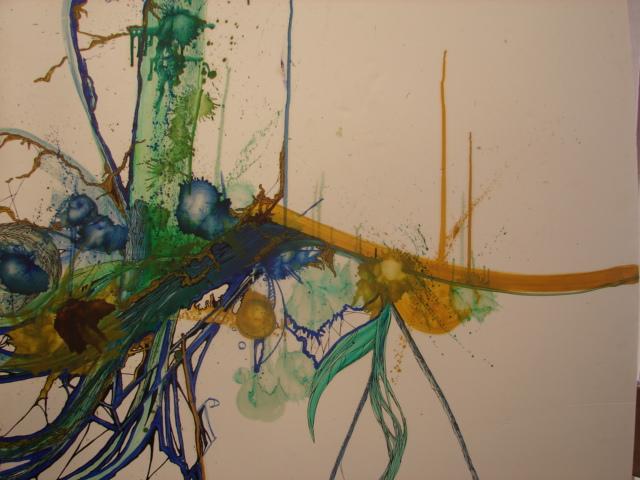 7. David Gozales, drawing5.JPG