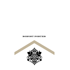 Proof Ghost Totem