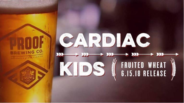 Cardiac Kids